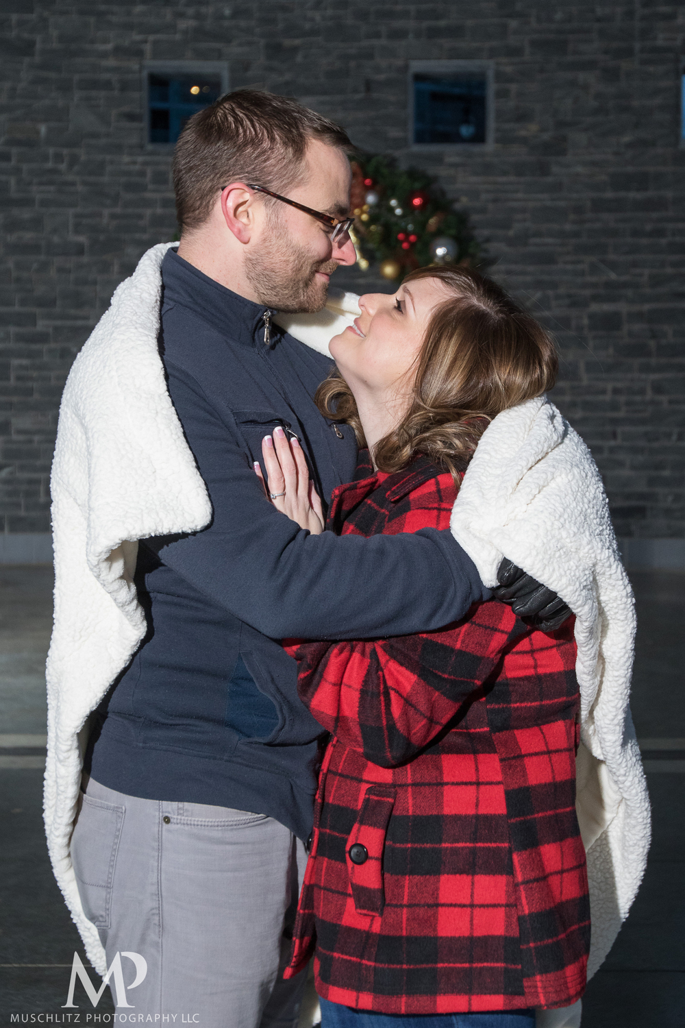 bicentennial-park-engagement-session-holiday-portraits-columbus-ohio-041.JPG