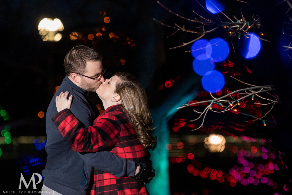 bicentennial-park-engagement-session-holiday-portraits-columbus-ohio-055.JPG
