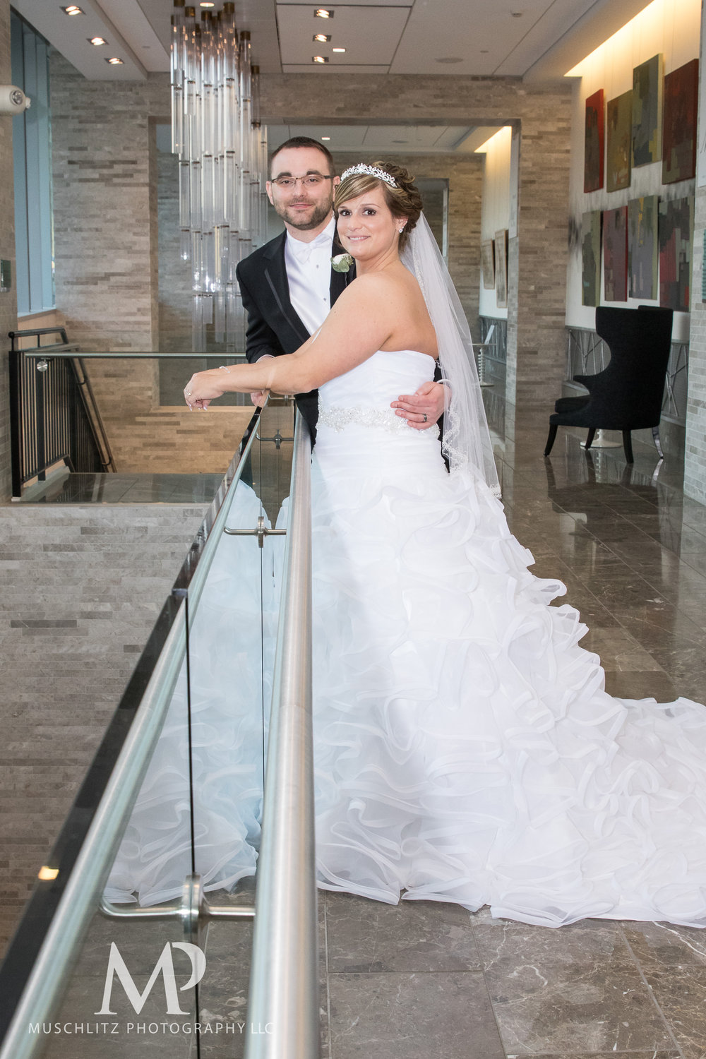 the hilton-columbus-wedding-portraits-downtown-columbus-ohio-muschlitz-photography-006.JPG