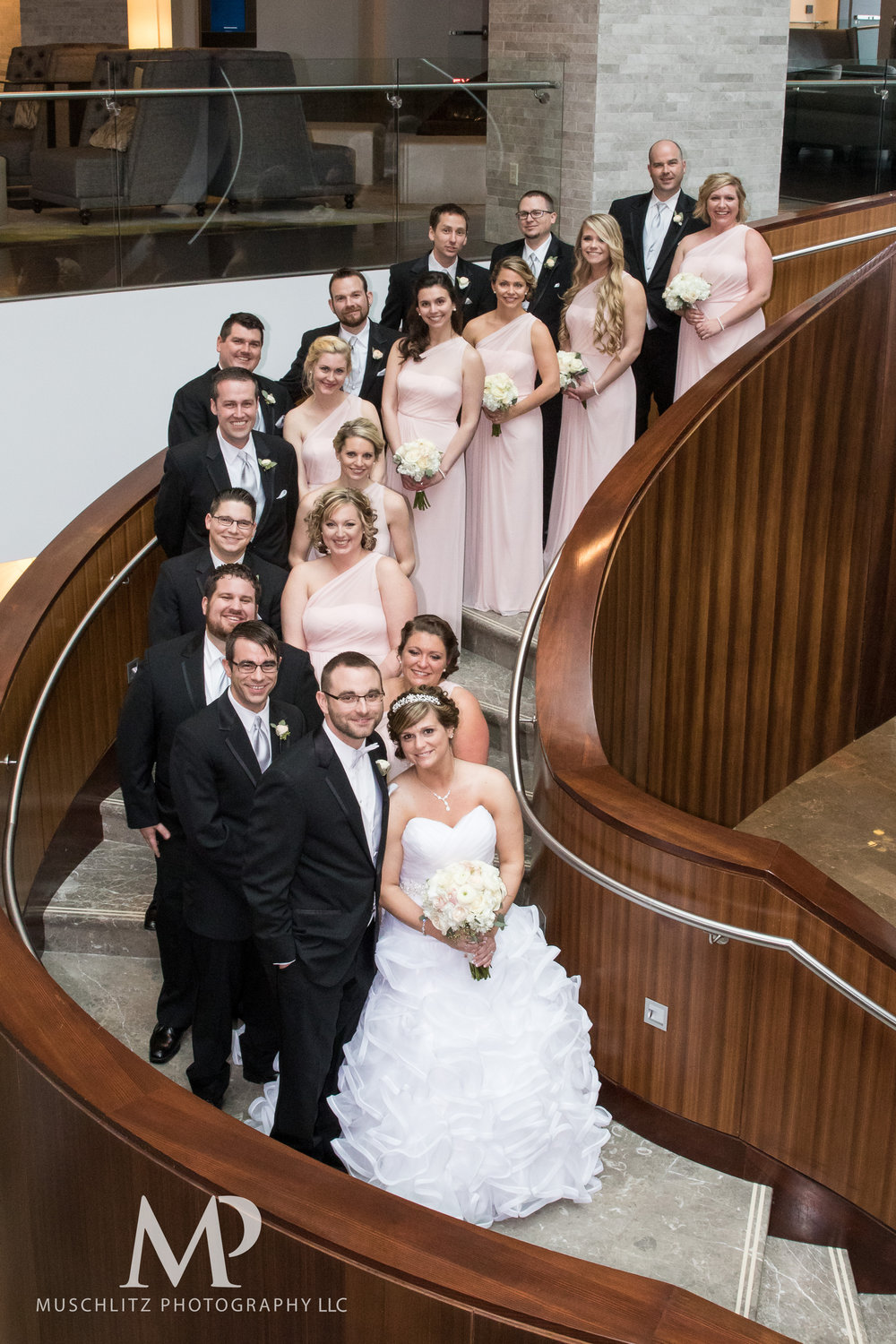 the hilton-columbus-wedding-portraits-downtown-columbus-ohio-muschlitz-photography-005.JPG