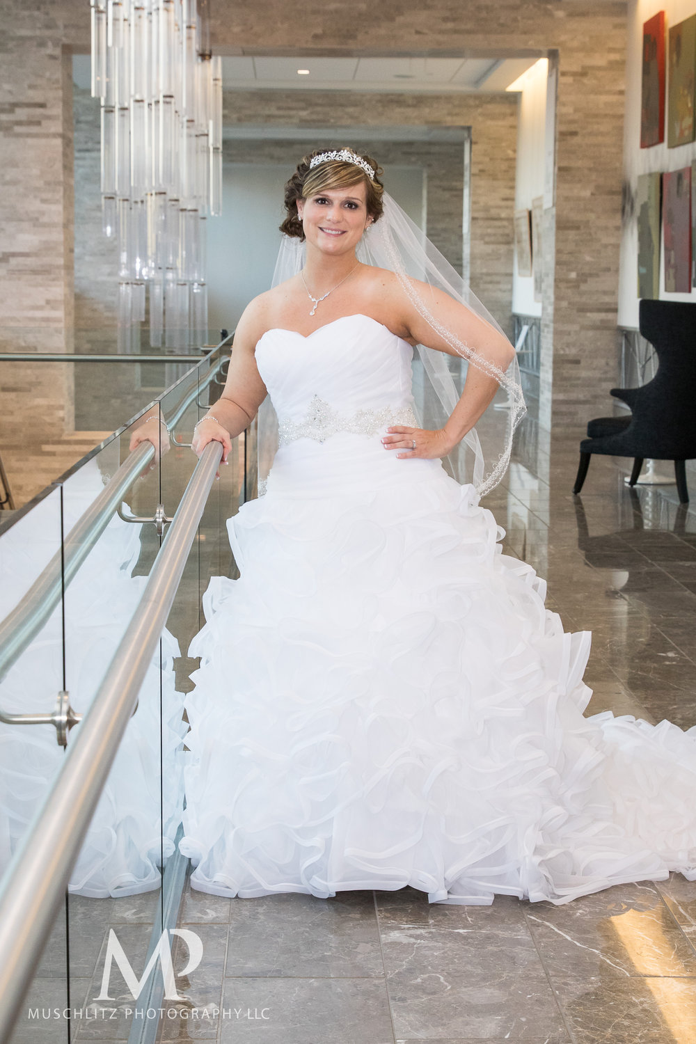 the hilton-columbus-wedding-portraits-downtown-columbus-ohio-muschlitz-photography-009.JPG