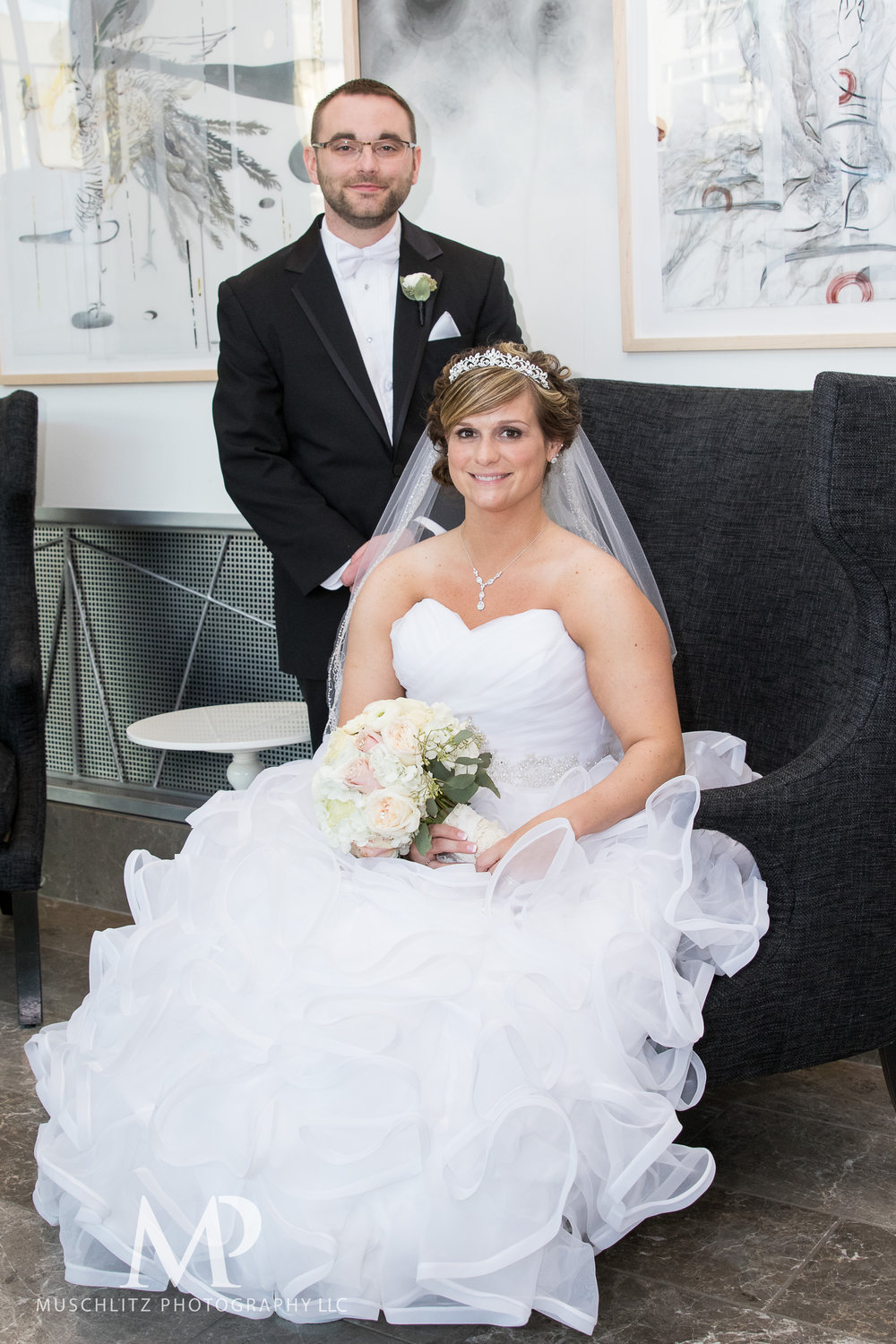 the hilton-columbus-wedding-portraits-downtown-columbus-ohio-muschlitz-photography-015.JPG