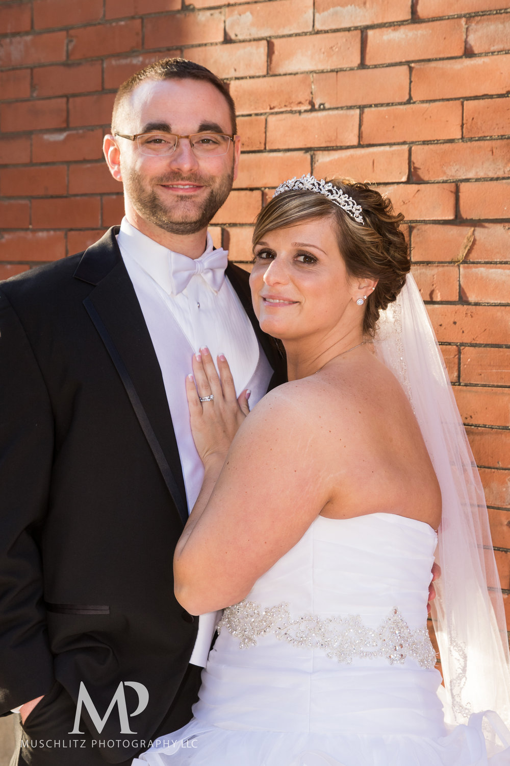 the hilton-columbus-wedding-portraits-downtown-columbus-ohio-muschlitz-photography-021.JPG