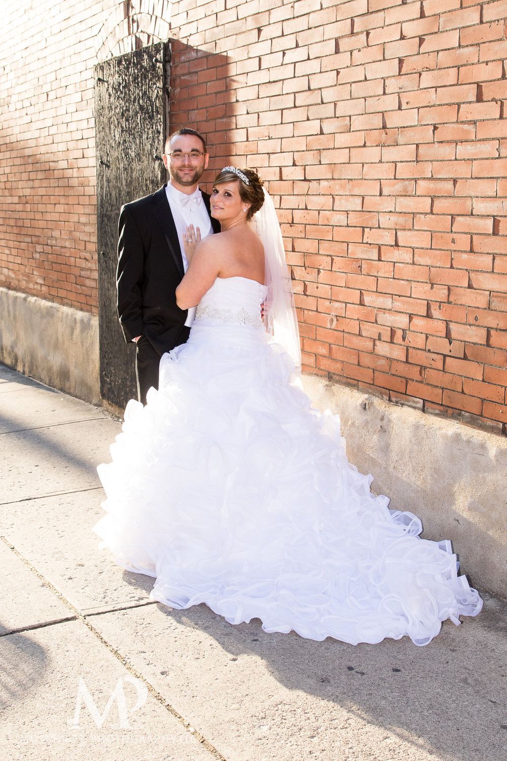 the hilton-columbus-wedding-portraits-downtown-columbus-ohio-muschlitz-photography-020.JPG
