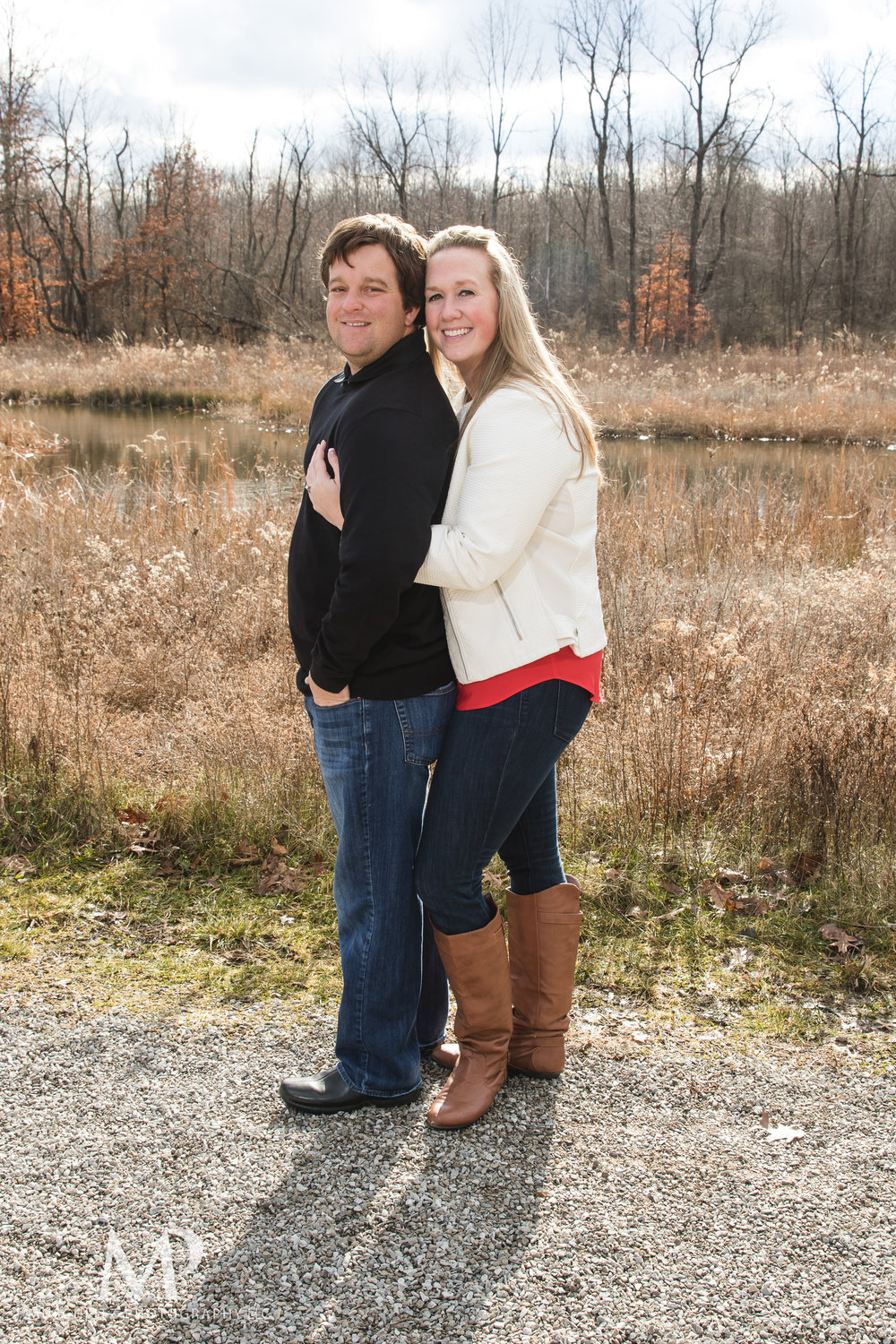 Gahanna-Columbus-Ohio-Winter-Engagement-Portrait-Photographer-Outdoors-muschlitz-photography005.JPG