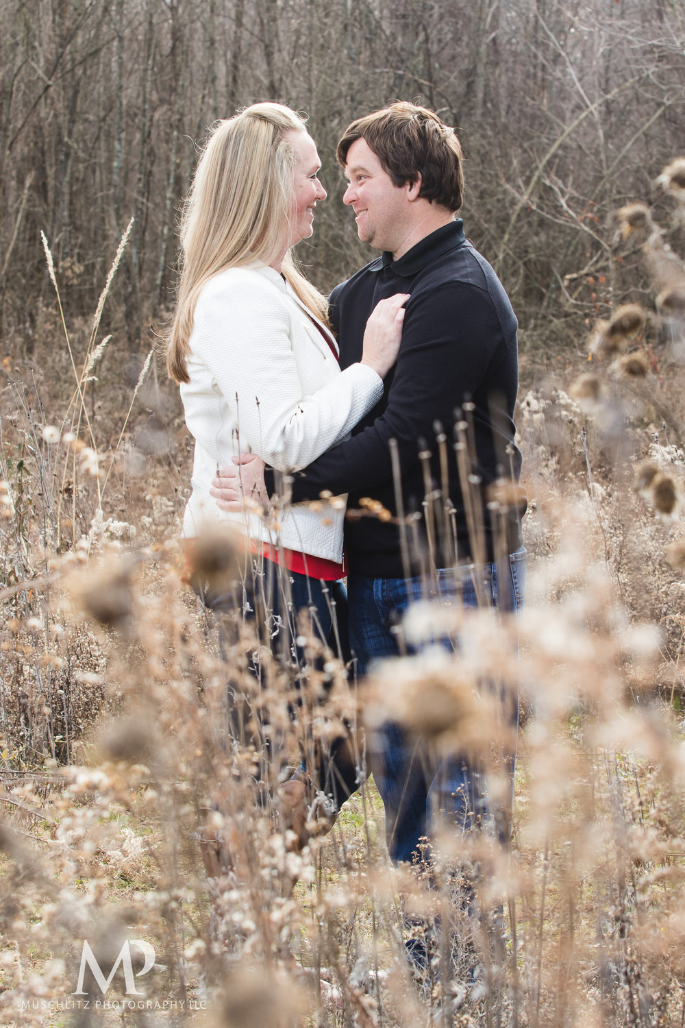 Gahanna-Columbus-Ohio-Winter-Engagement-Portrait-Photographer-Outdoors-muschlitz-photography021.JPG