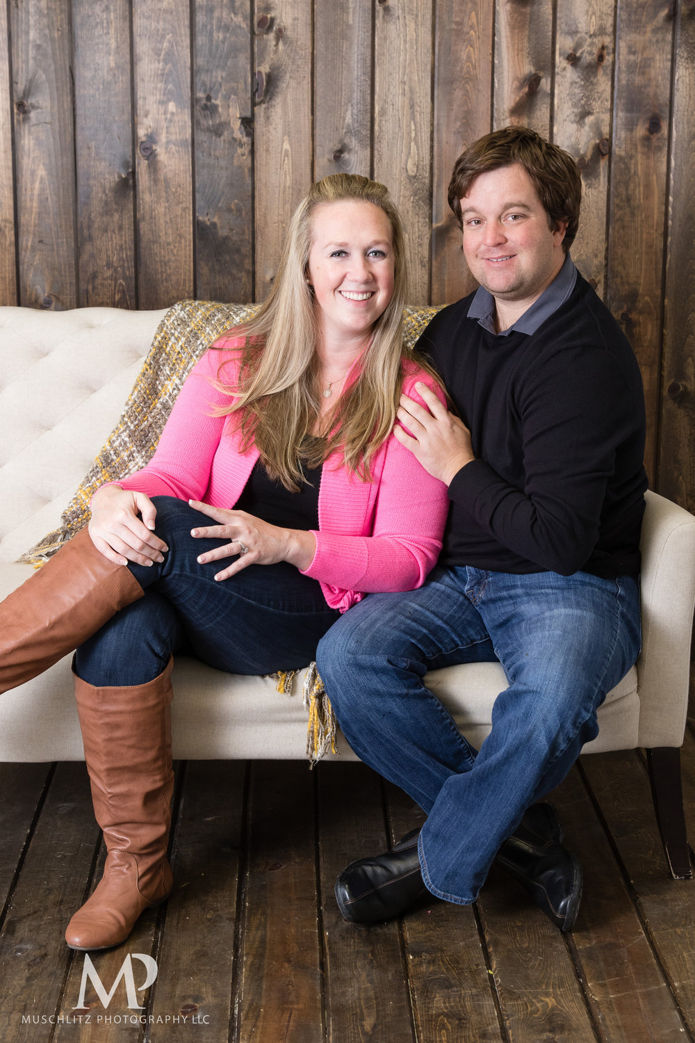Gahanna-Columbus-Ohio-Winter-Engagement-Portrait-Photographer-Outdoors-muschlitz-photography052.JPG
