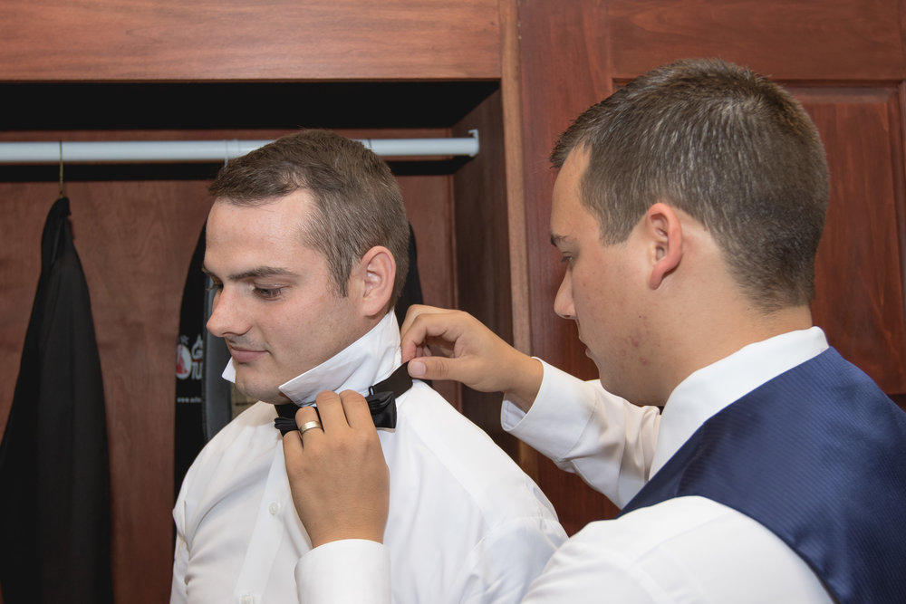 01-Wedding-Prep-070.JPG