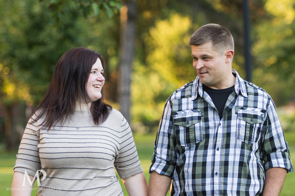 schiller-park-german-village-columbus-ohio-engagement-portrait-session-muschlitz-photography-013.JPG