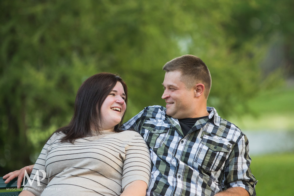 schiller-park-german-village-columbus-ohio-engagement-portrait-session-muschlitz-photography-016.JPG