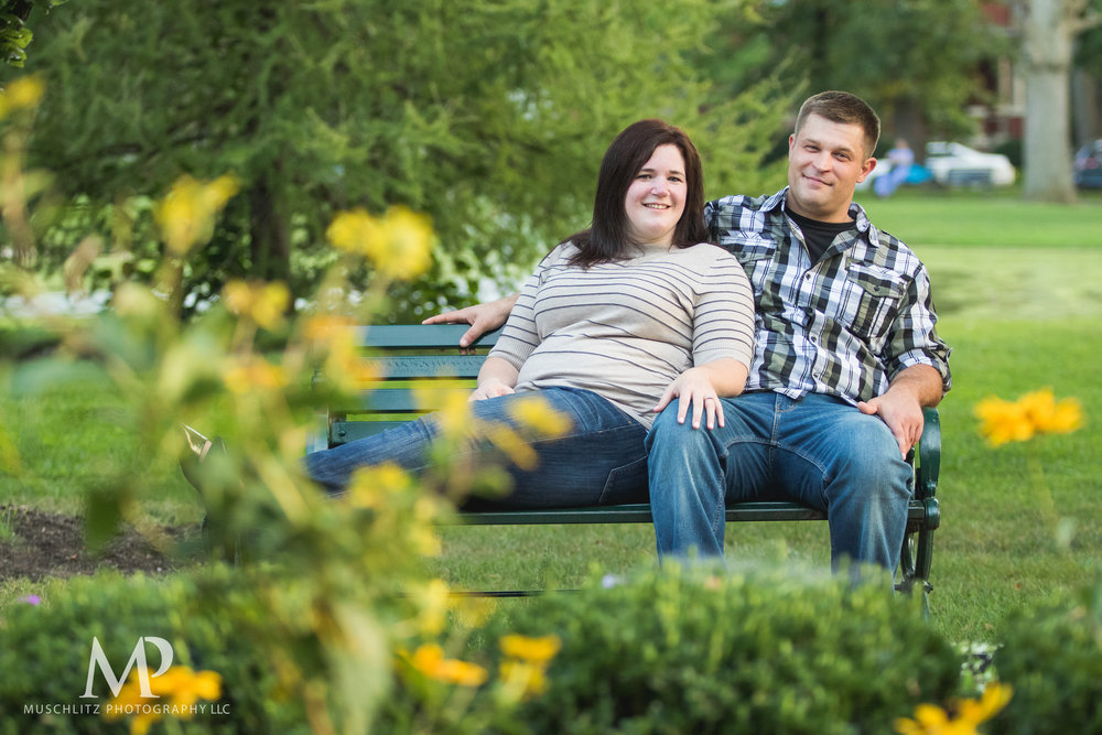 schiller-park-german-village-columbus-ohio-engagement-portrait-session-muschlitz-photography-017.JPG