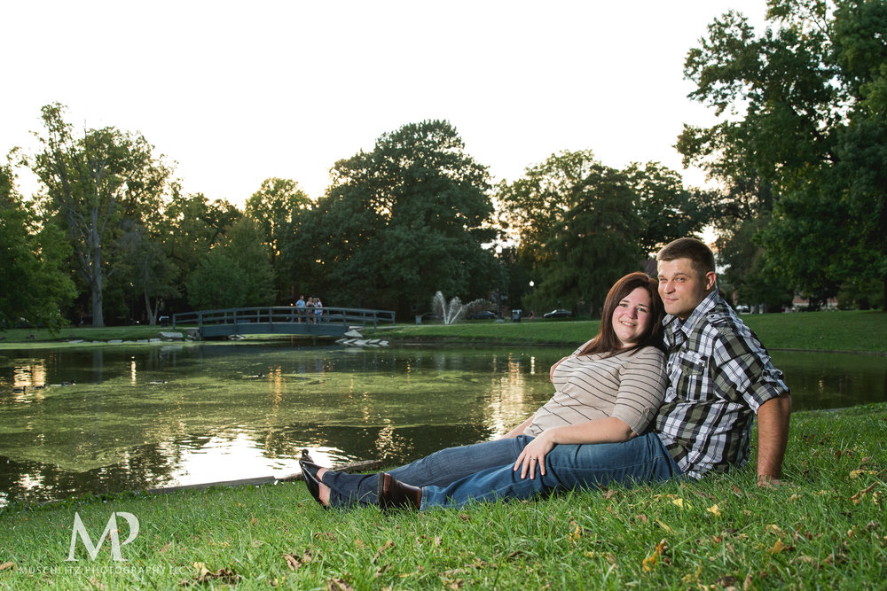 schiller-park-german-village-columbus-ohio-engagement-portrait-session-muschlitz-photography-018.JPG