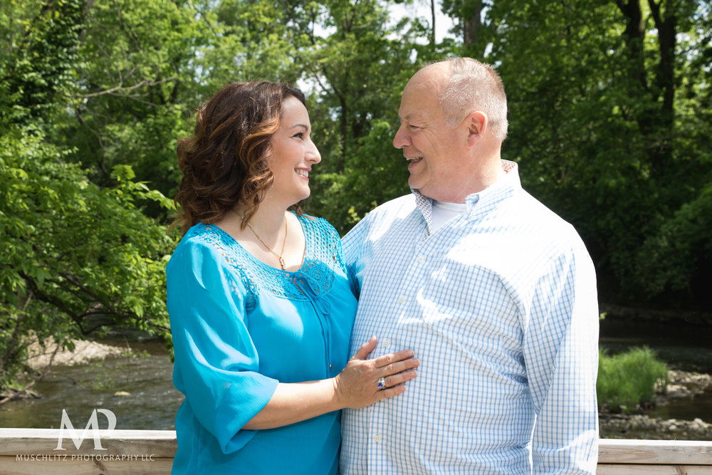 anniversary-couple-portrait-session-creekside-park-plaza-gahanna-ohio-boxer-dog-muschlitz-photography-006.JPG