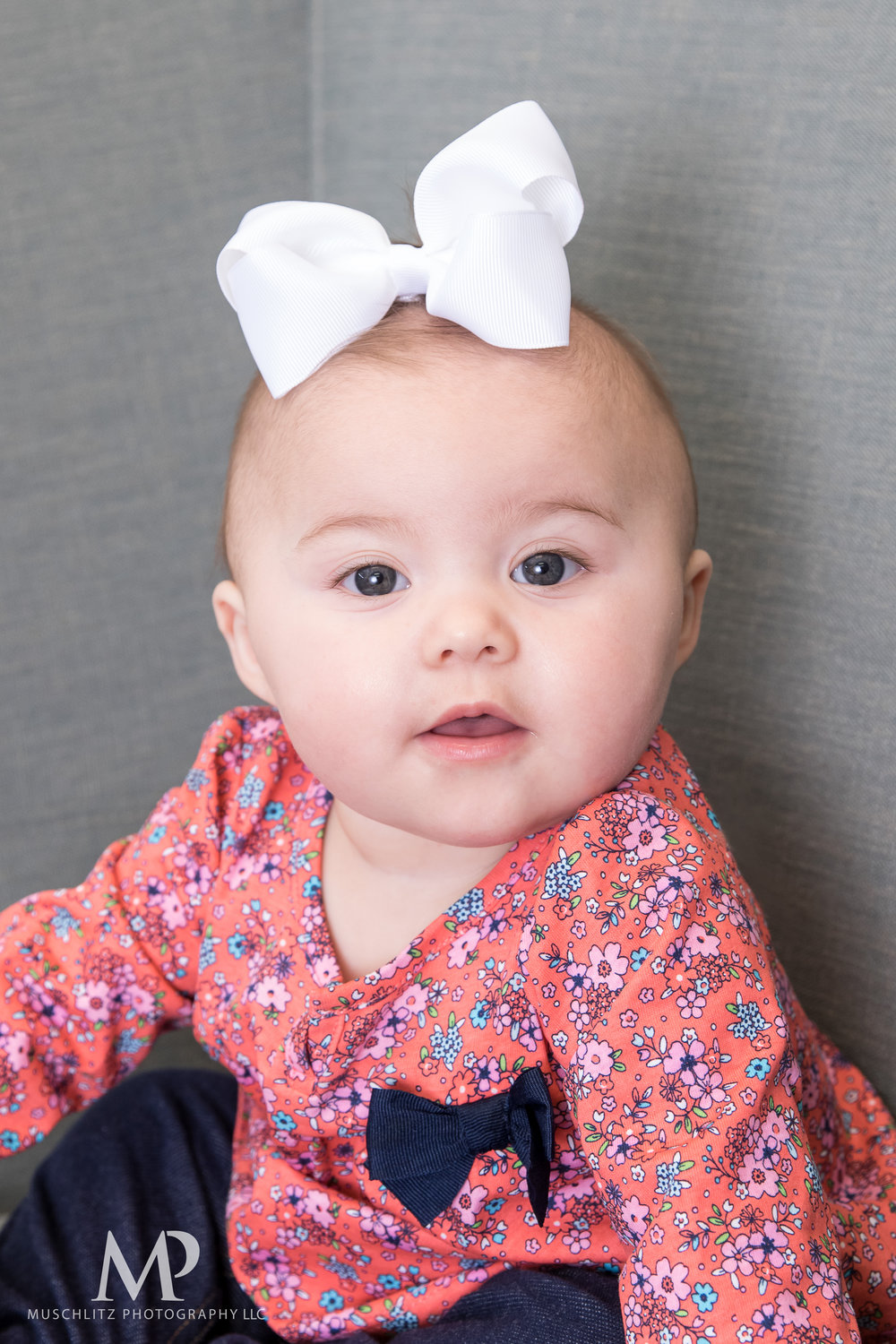 6-month-portraits-baby-photographer-columbus-ohio-gahanna-muschlitz-photography-010.JPG