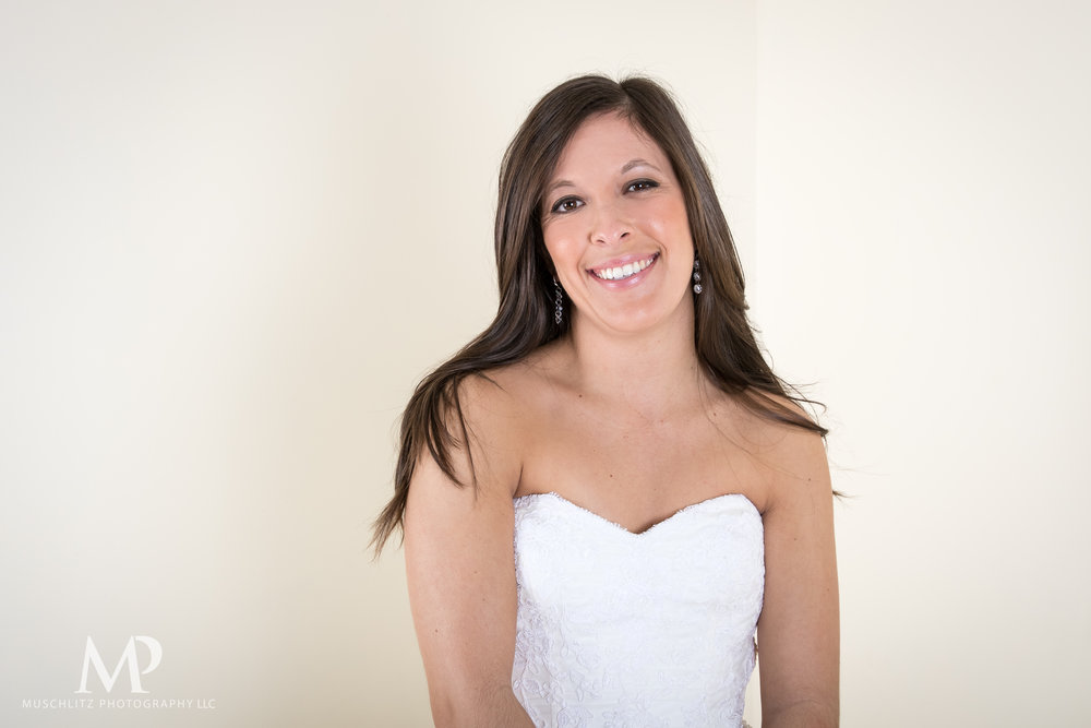 beauty-bridal-glam-the-dress-portraits-photographer-studio-columbus-ohio-gahanna-muschlitz-photography-019.JPG