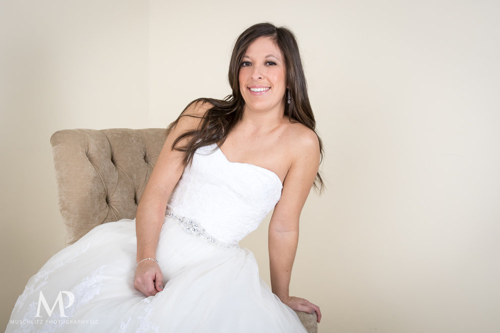 beauty-bridal-glam-the-dress-portraits-photographer-studio-columbus-ohio-gahanna-muschlitz-photography-021.JPG