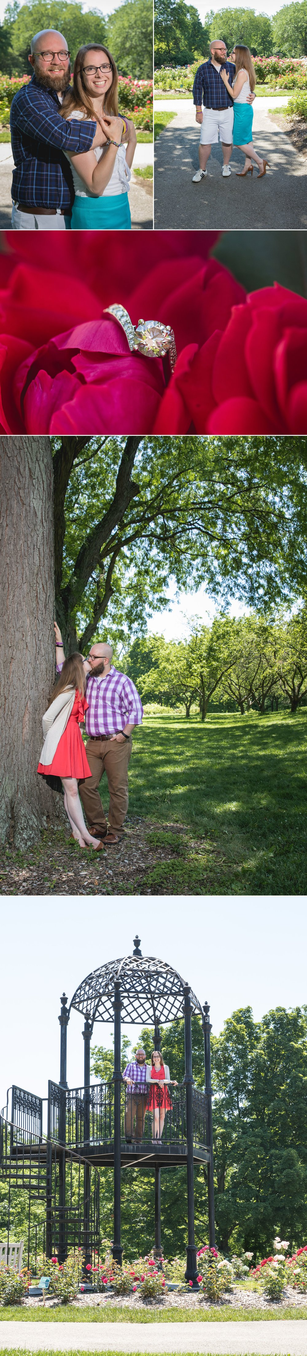 summer-engagement-portrait-session-park-of-roses-clintonville-columbus-ohio-muschlitz-photography-002.JPG