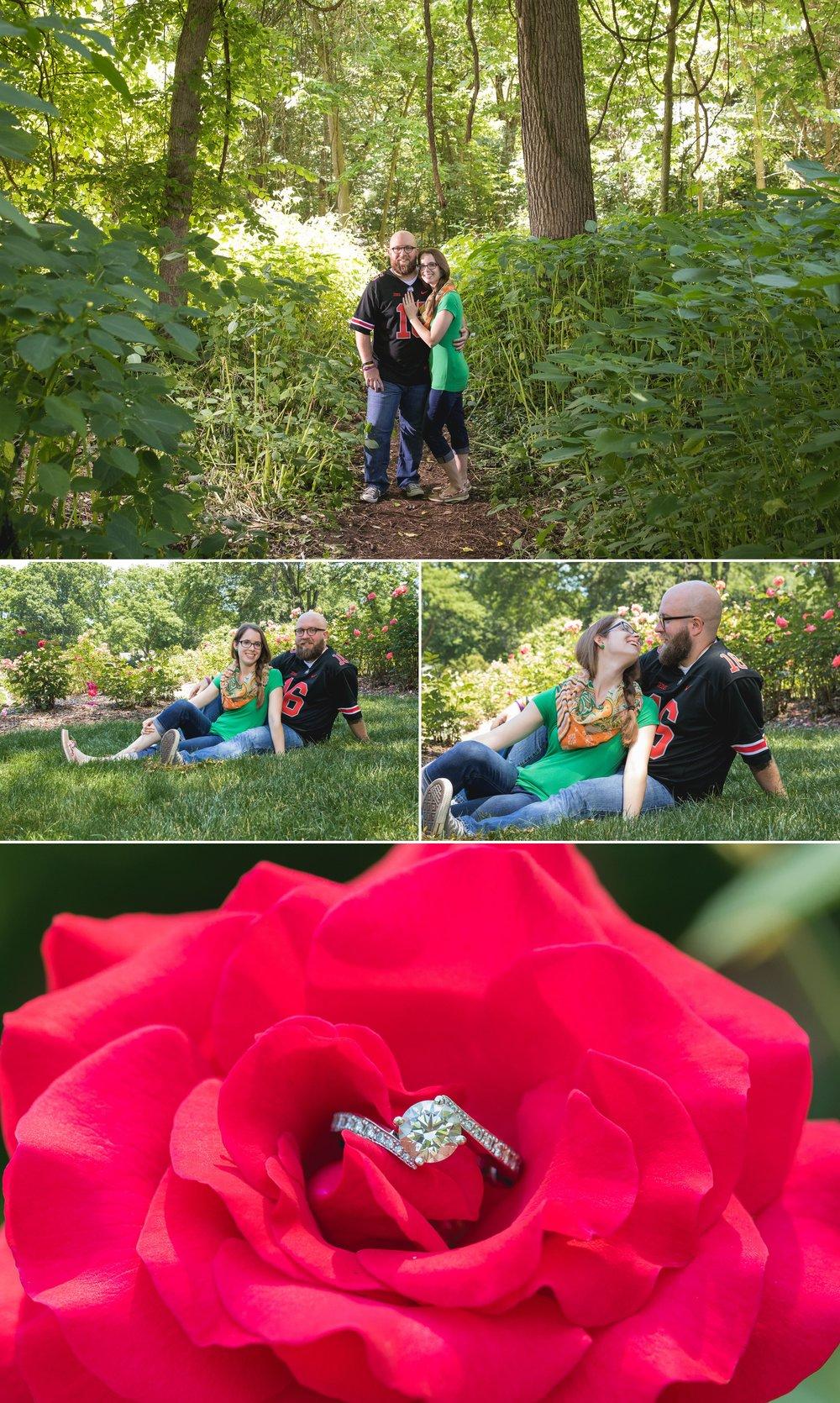 summer-engagement-portrait-session-park-of-roses-clintonville-columbus-ohio-muschlitz-photography-004.JPG