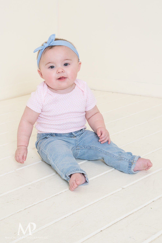 0-baby-headband-portrait-gahanna-columbus-family-photographer.JPG