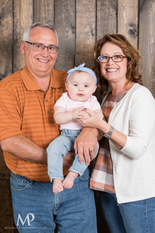 0-family-baby-portrait-gahanna-columbus-photographer-studio-002.JPG