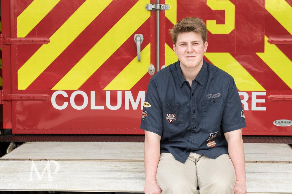 senior-portrait-fire-station-fireman-gahanna-columbus-photographer-studio-009.JPG