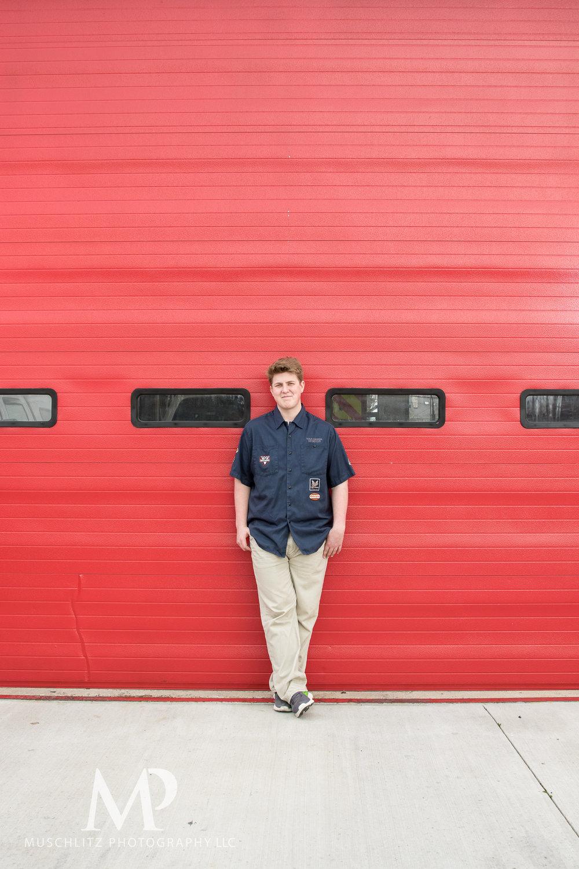 senior-portrait-fire-station-fireman-gahanna-columbus-photographer-studio-010.JPG