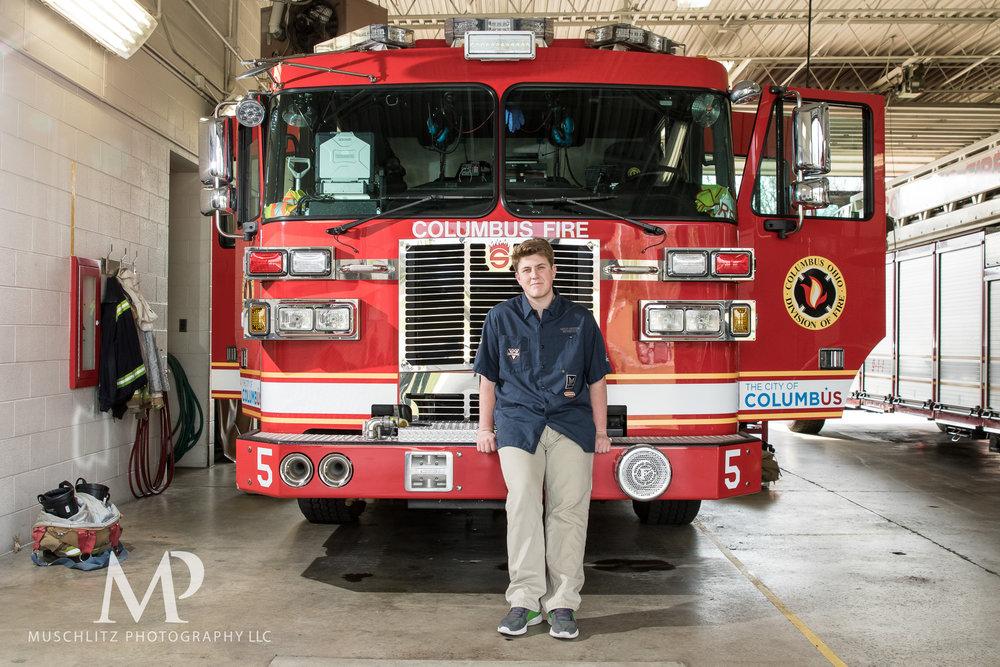 senior-portrait-fire-station-fireman-gahanna-columbus-photographer-studio-012.JPG