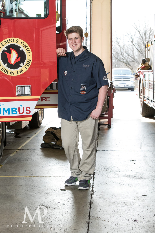 senior-portrait-fire-station-fireman-gahanna-columbus-photographer-studio-014.JPG