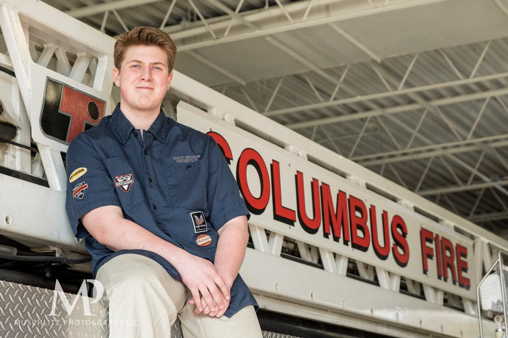 senior-portrait-fire-station-fireman-gahanna-columbus-photographer-studio-015.JPG