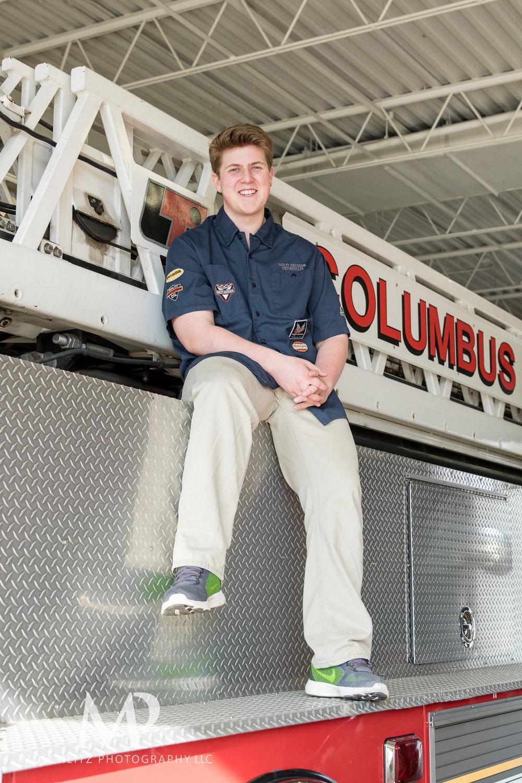 senior-portrait-fire-station-fireman-gahanna-columbus-photographer-studio-017.JPG