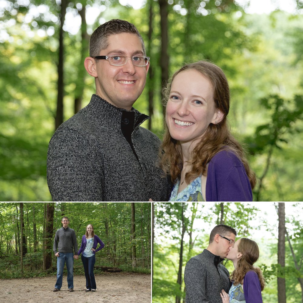 highbanks-metro-park-lewis-center-engagement-portraits-gahanna-columbus-photographer-studio-002.JPG