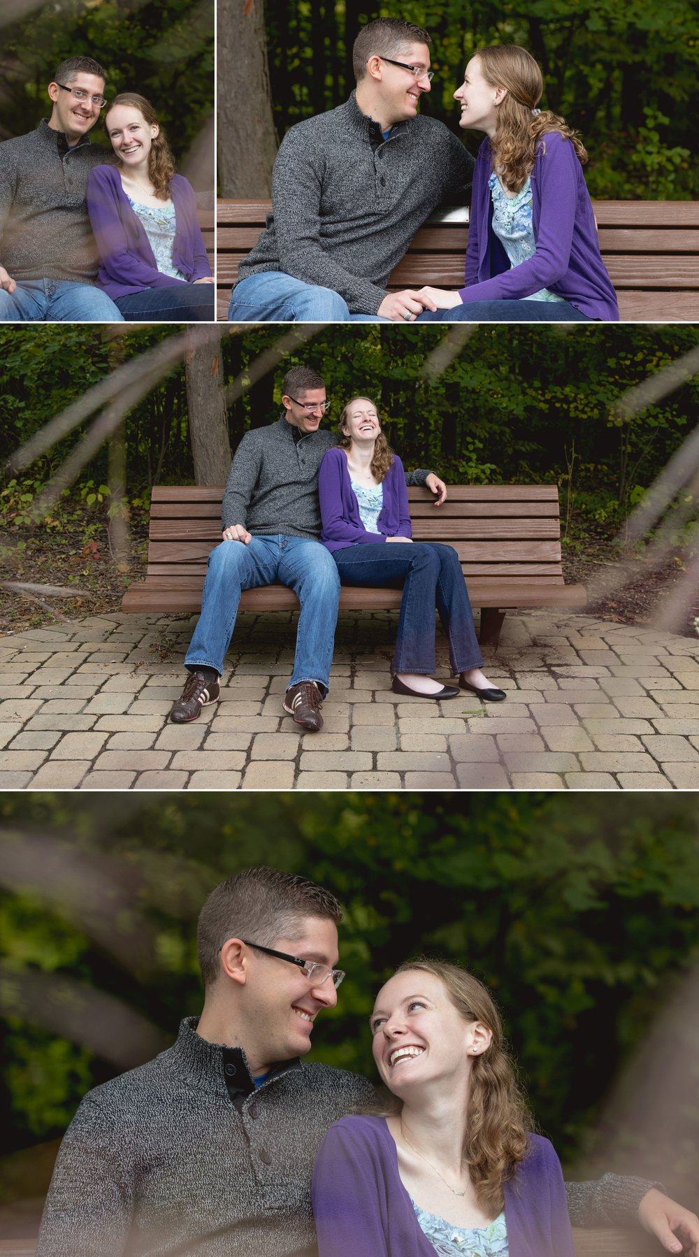 highbanks-metro-park-lewis-center-engagement-portraits-gahanna-columbus-photographer-studio-001.JPG
