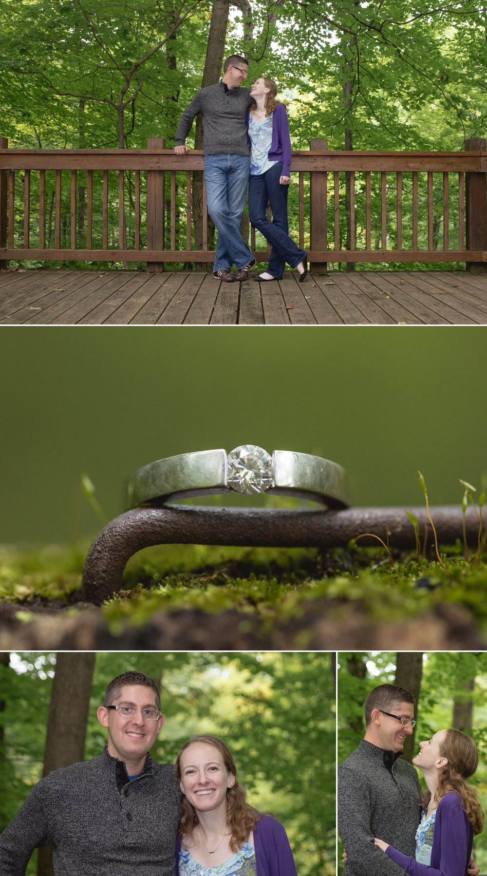 highbanks-metro-park-lewis-center-engagement-portraits-gahanna-columbus-photographer-studio-003.JPG