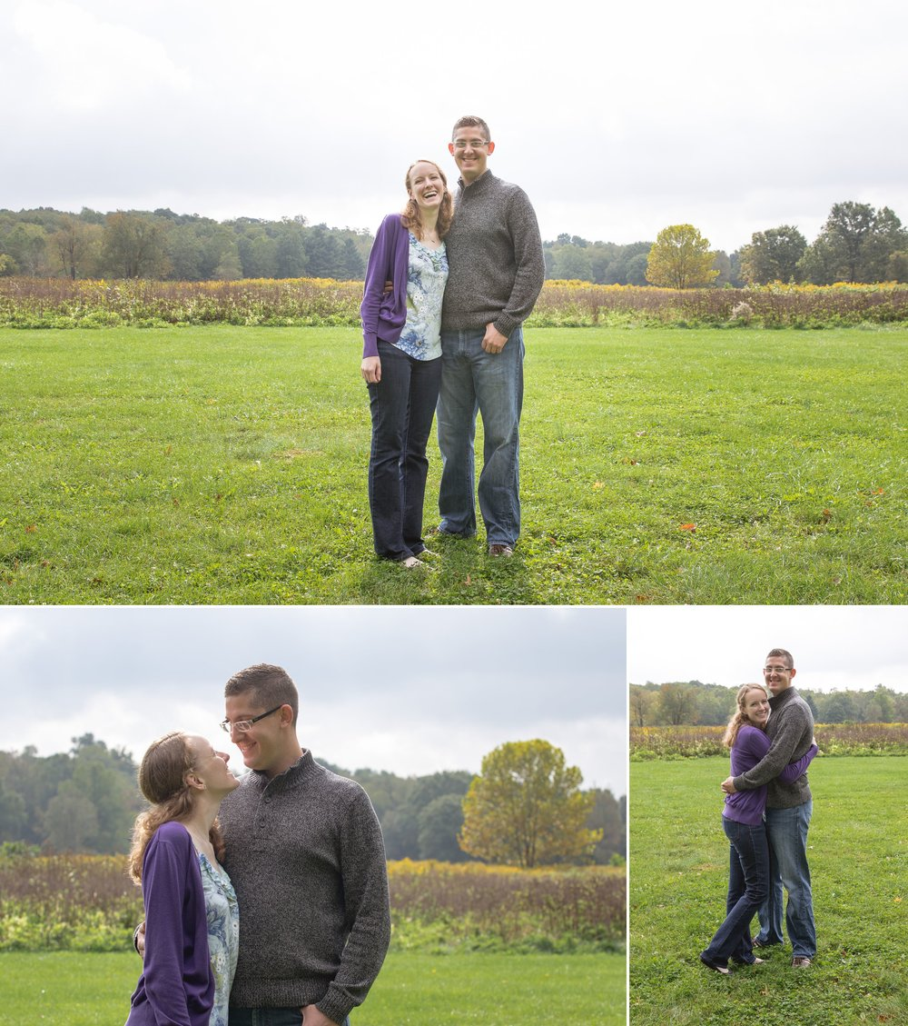 highbanks-metro-park-lewis-center-engagement-portraits-gahanna-columbus-photographer-studio-005.JPG