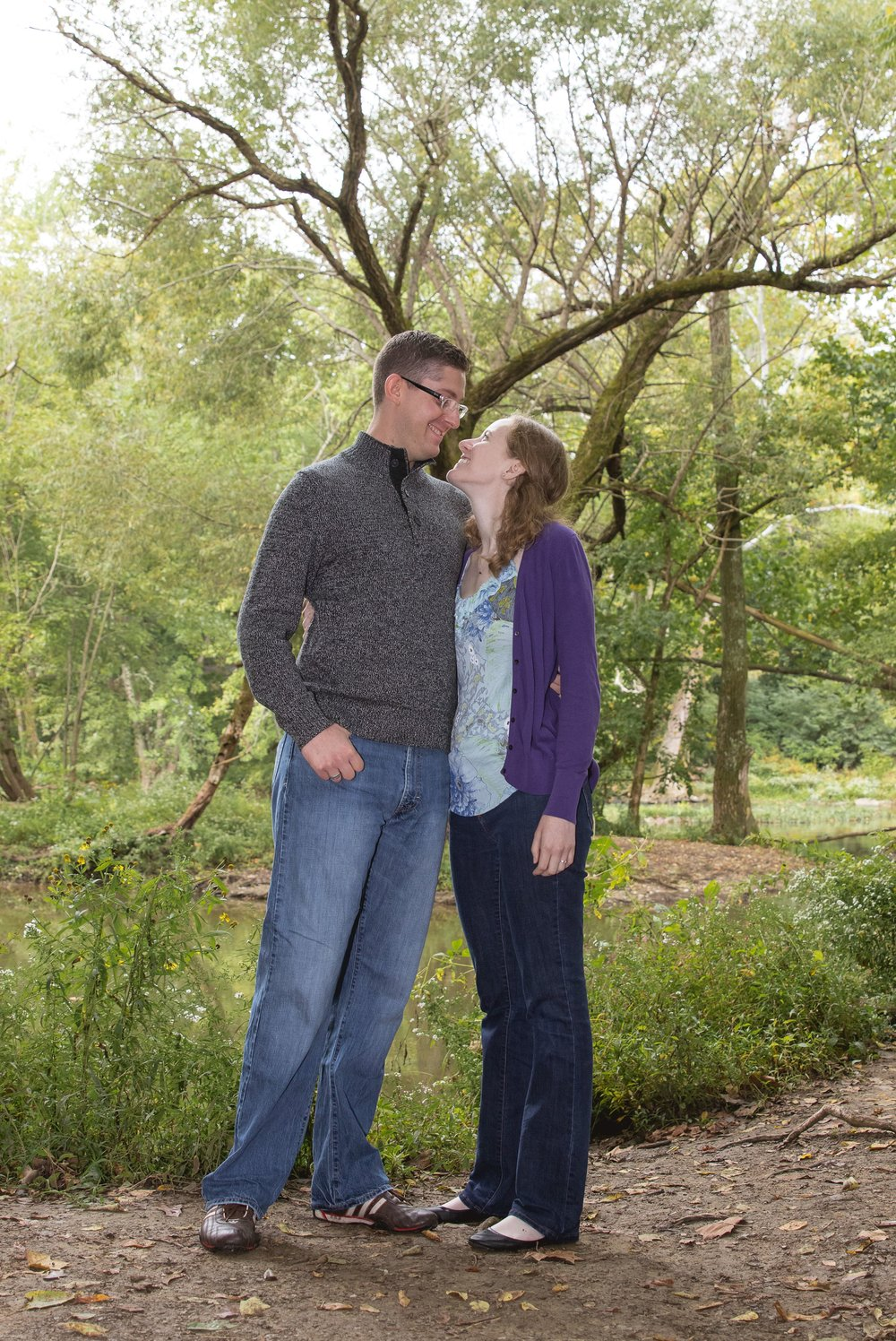 highbanks-metro-park-lewis-center-engagement-portraits-gahanna-columbus-photographer-studio-006.JPG
