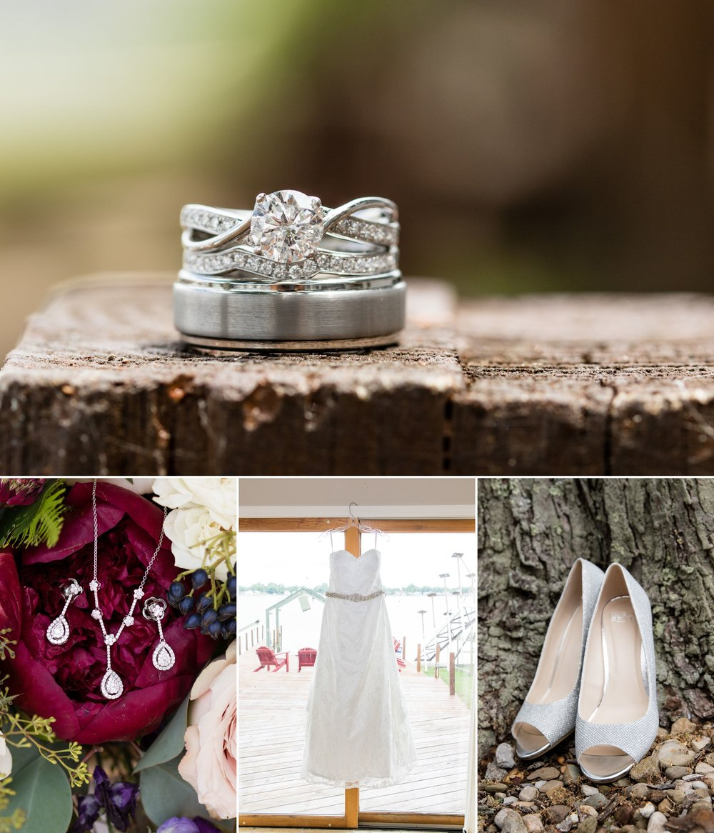 001-Buckeye-lake-winery-wedding-getting-ready-details-ring-shot-columbus-ohio-wedding-photography-muschlitz-photography-01.JPG
