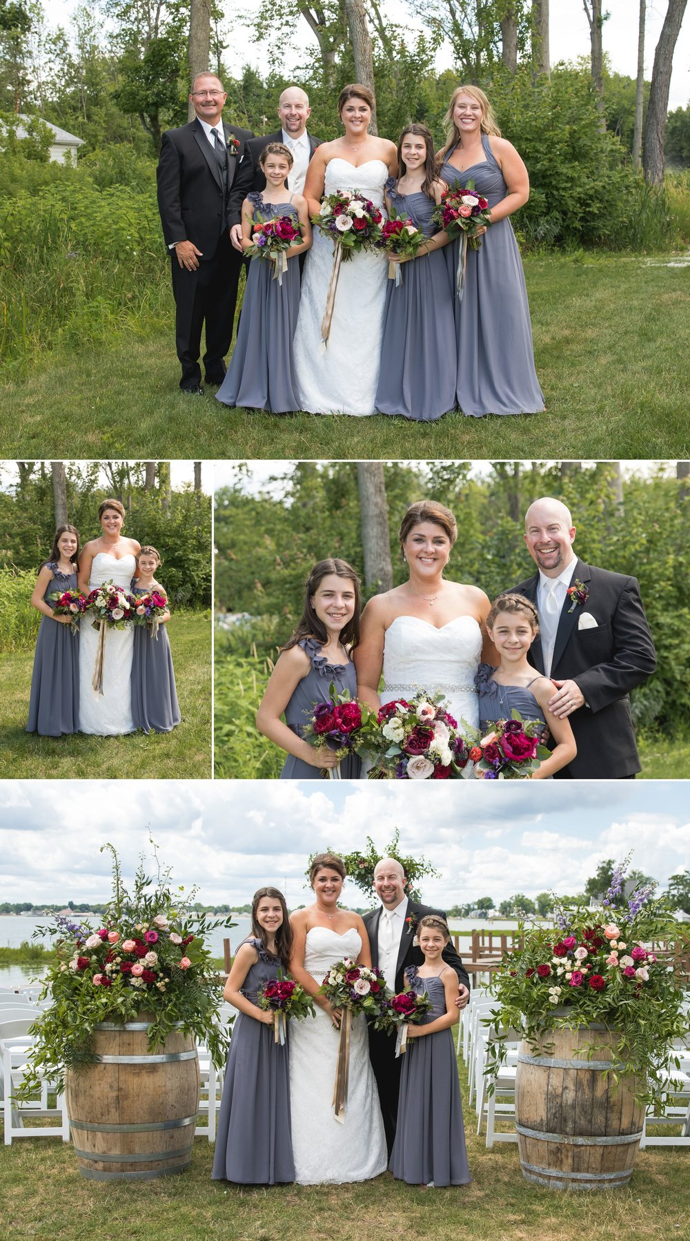 008-Buckeye-lake-winery-wedding-couple-wedding-party-portraits-columbus-ohio-wedding-muschlitz-photography-06.JPG