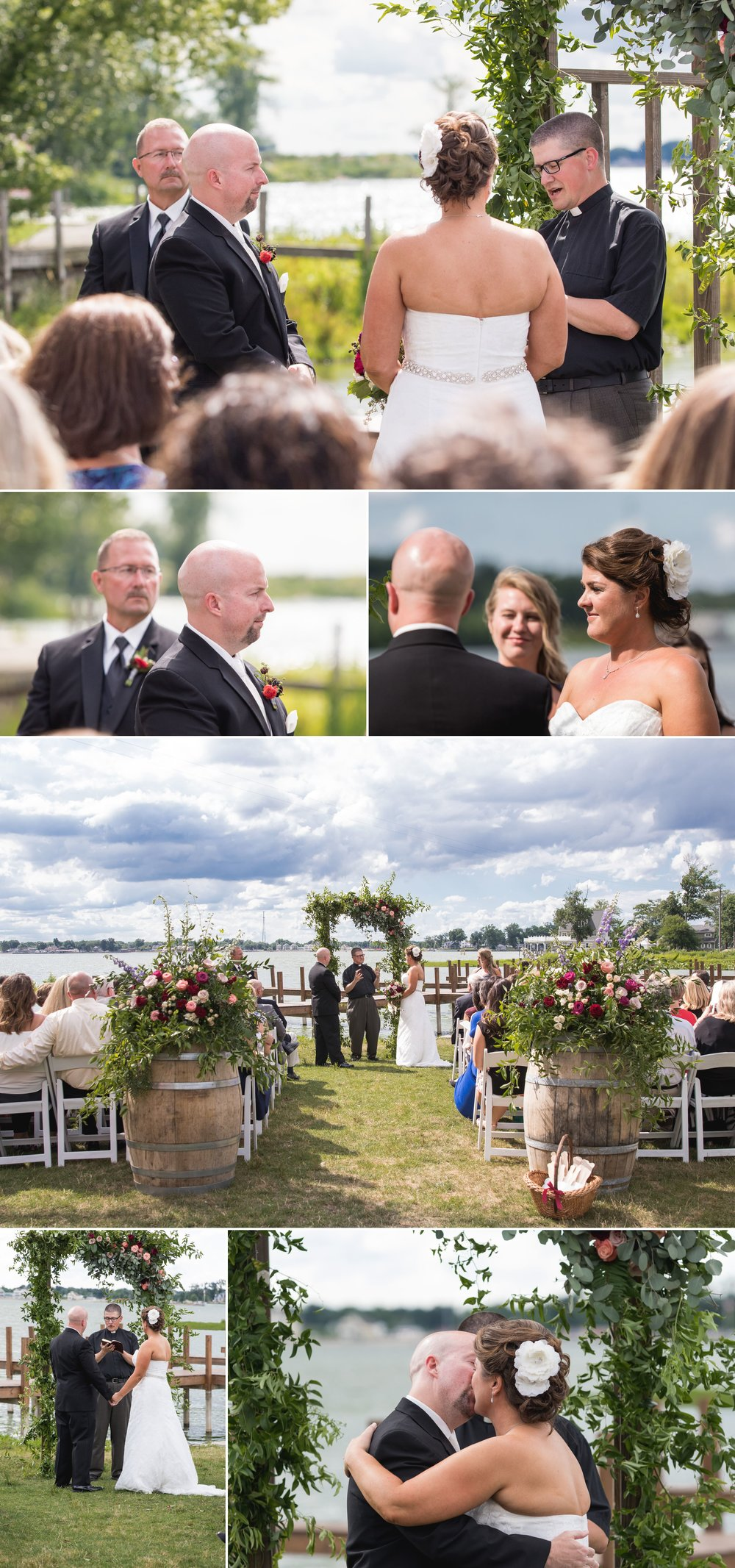 013-Buckeye-lake-winery-wedding-ceremony-columbus-ohio-wedding-photography-muschlitz-photography-03.JPG