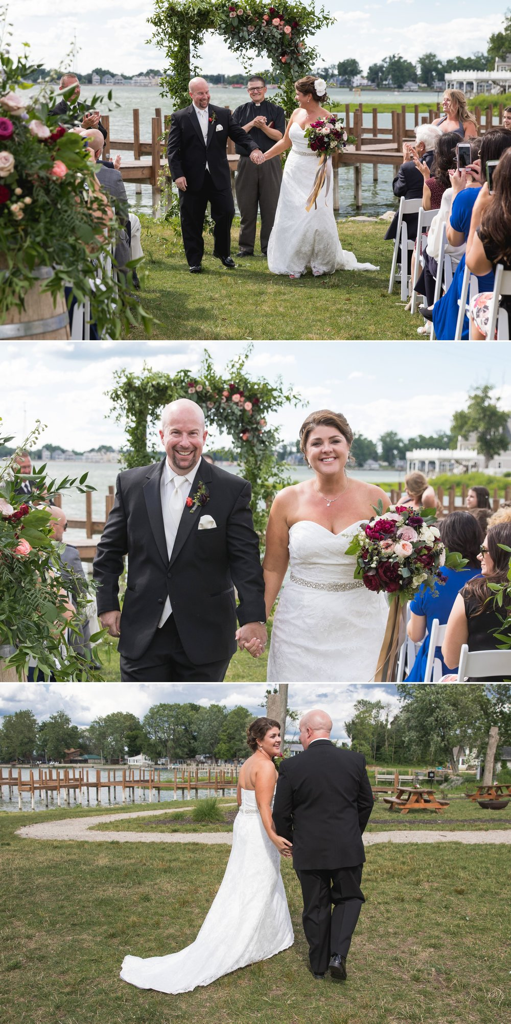 014-Buckeye-lake-winery-wedding-ceremony-columbus-ohio-wedding-photography-muschlitz-photography-04.JPG