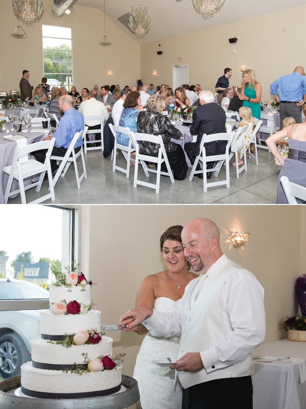 017-Buckeye-lake-winery-wedding-venue-columbus-ohio-wedding-muschlitz-photography-reception-02.JPG