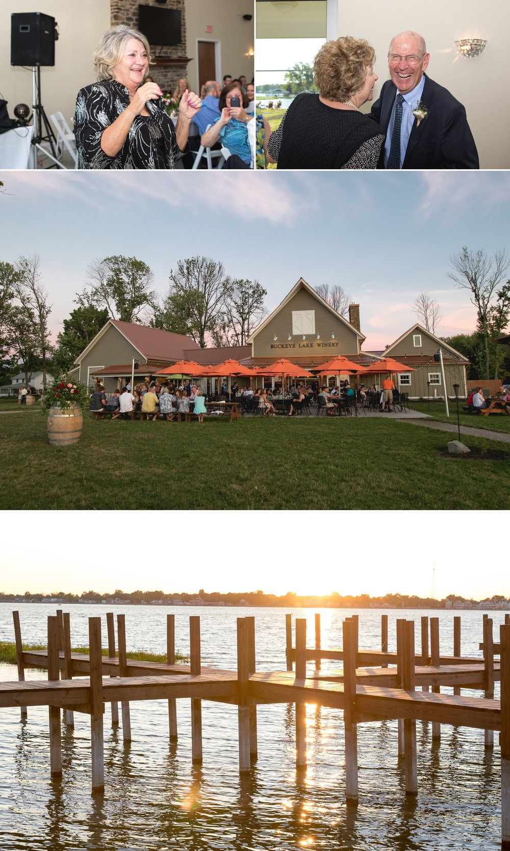 019-Buckeye-lake-winery-wedding-venue-columbus-ohio-wedding-muschlitz-photography-reception-04.JPG