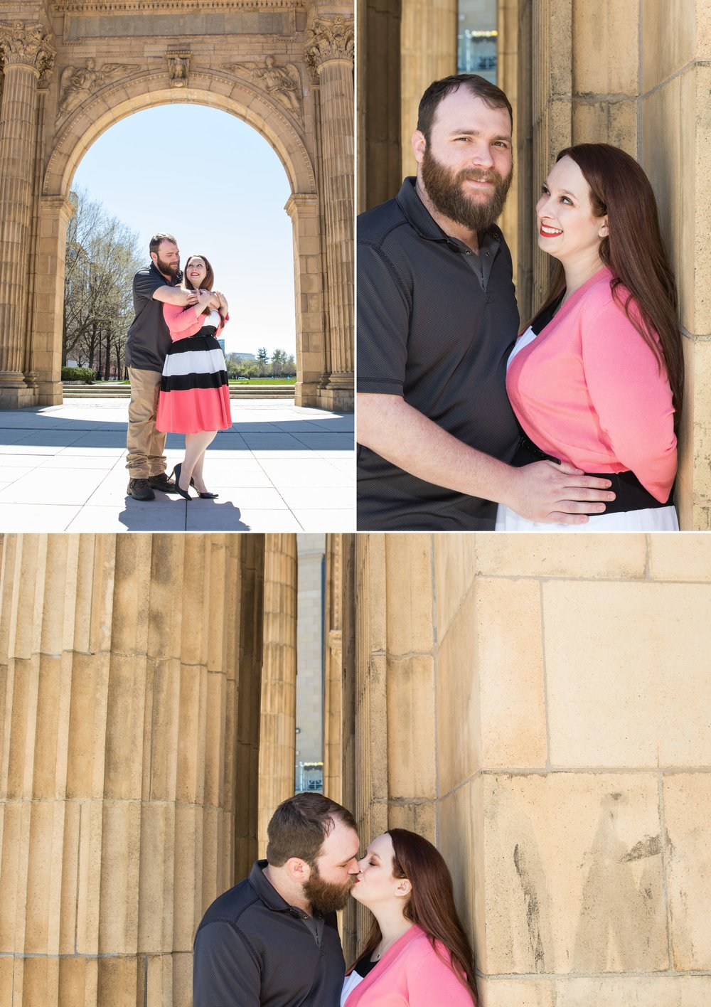 Downtown-Columbus-Ohio-Engagement-Portrait-Session-Bicentennial-Park-McFerson-Commons-Muschlitz-Photography-001.JPG