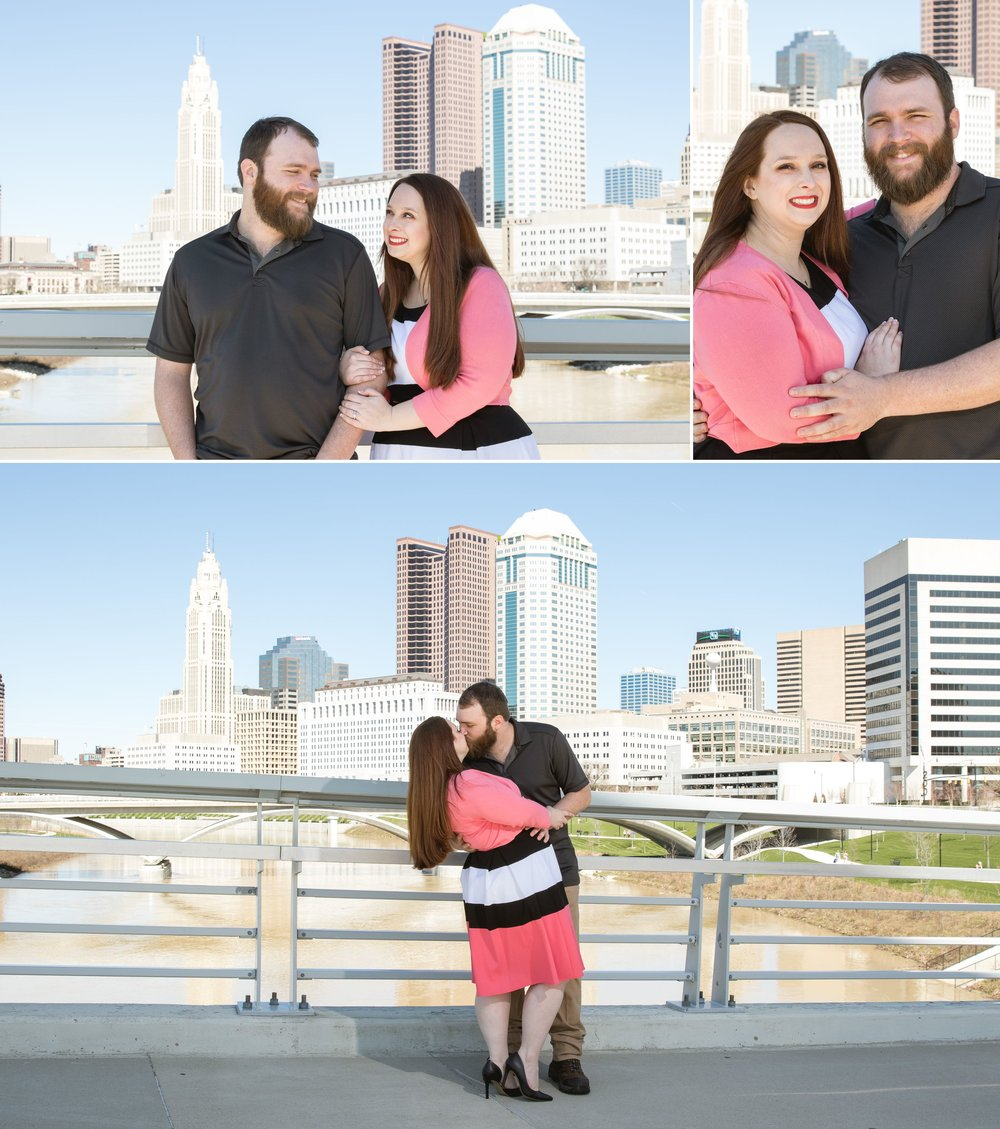 Downtown-Columbus-Ohio-Engagement-Portrait-Session-Bicentennial-Park-McFerson-Commons-Muschlitz-Photography-004.JPG