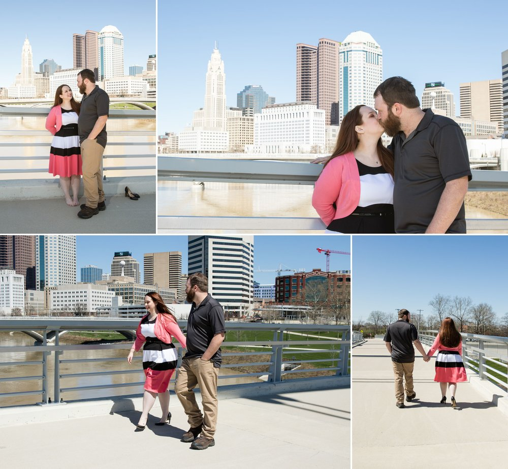 Downtown-Columbus-Ohio-Engagement-Portrait-Session-Bicentennial-Park-McFerson-Commons-Muschlitz-Photography-005.JPG