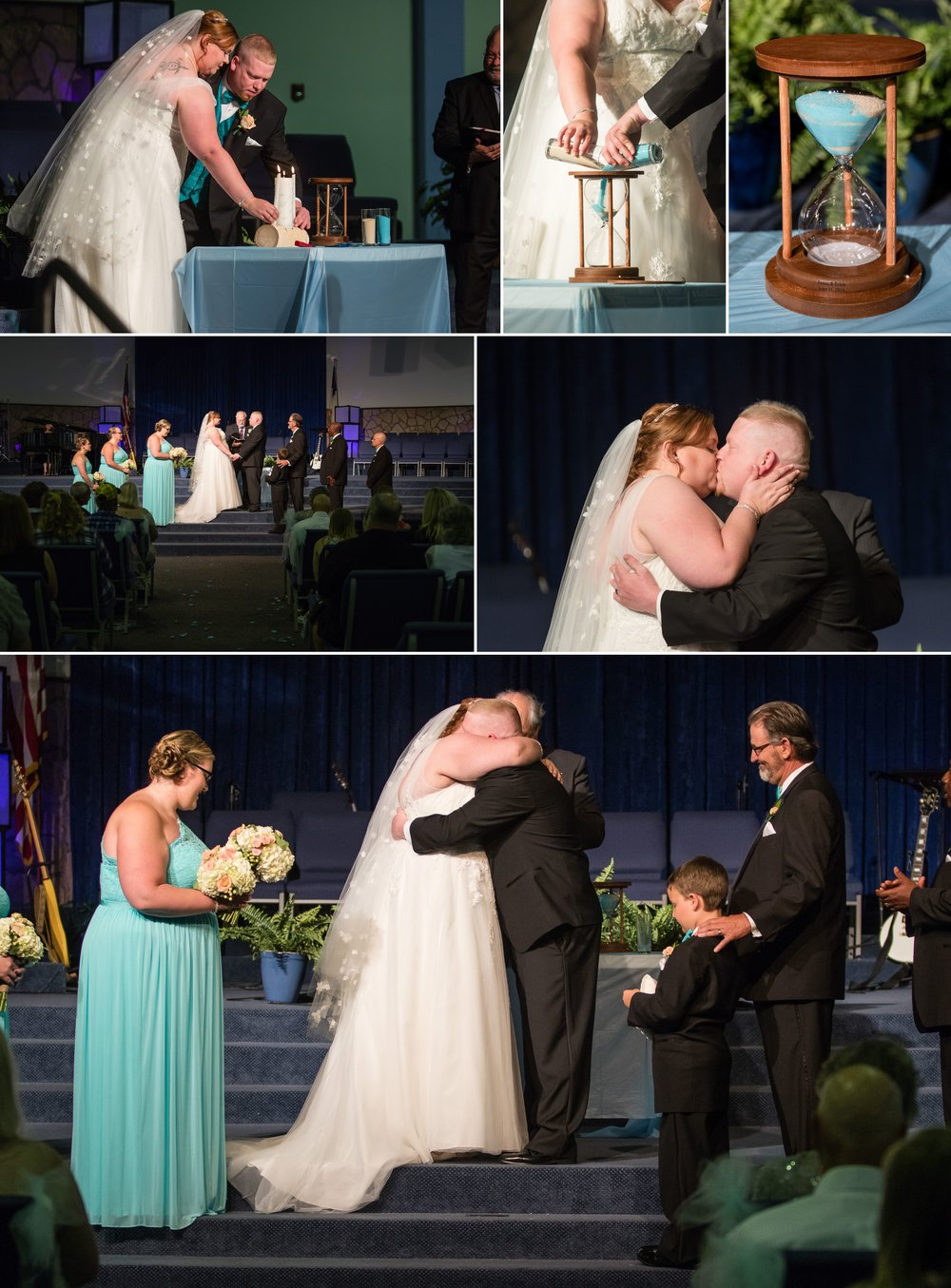 lighthouse-christian-ministries-wedding-ceremony-schiller-park-portraits-columbus-ohio-muschlitz-photography-006.JPG