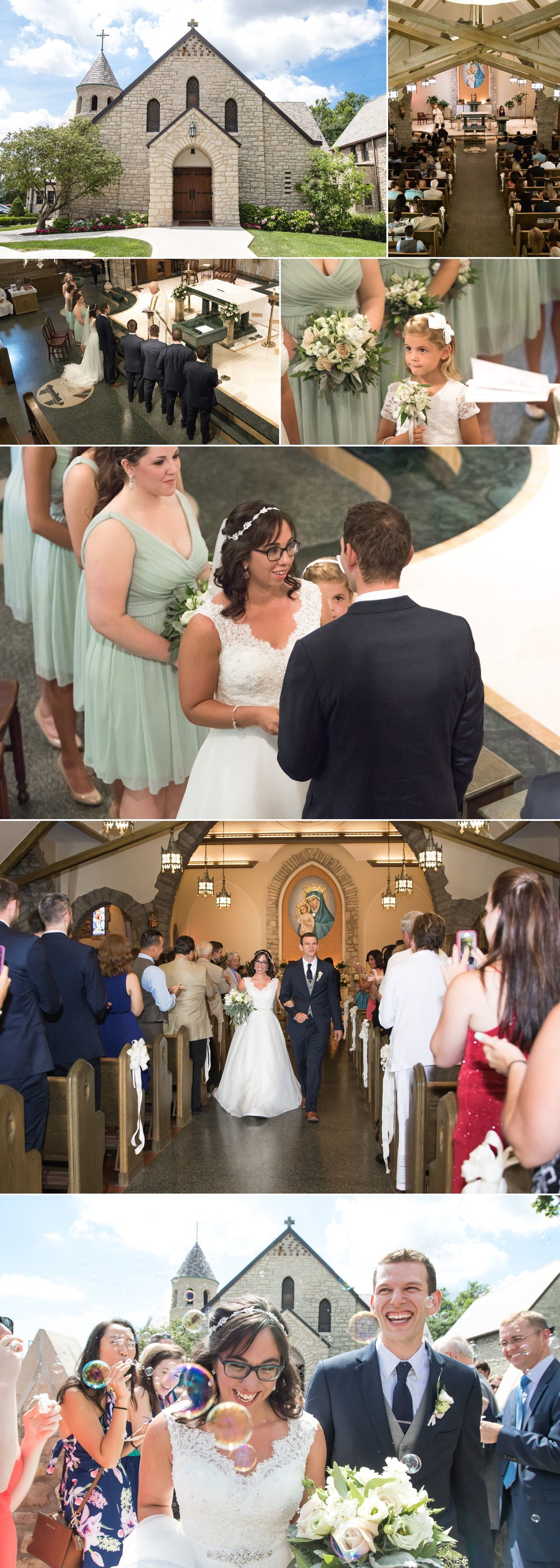 our-lady-of-victory-catholic-church-wedding-ceremony-the-blackwell-reception-portraits-columbus-ohio-muschlitz-photography-004.JPG