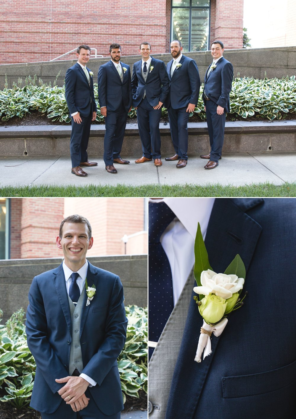 our-lady-of-victory-catholic-church-wedding-ceremony-the-blackwell-reception-portraits-columbus-ohio-muschlitz-photography-006.JPG