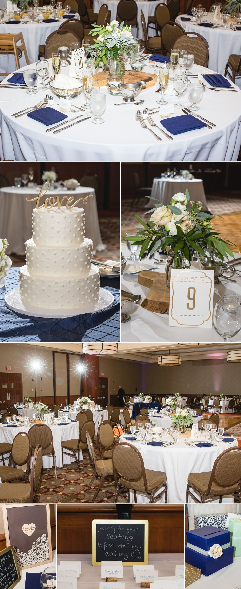 our-lady-of-victory-catholic-church-wedding-ceremony-the-blackwell-reception-portraits-columbus-ohio-muschlitz-photography-010.JPG