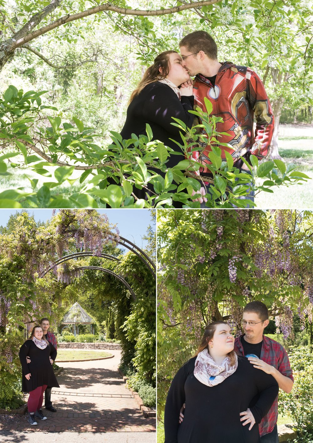 inniswood-metro-gardens-engagement-portrait-session-columbus-westerville-ohio-muschlitz-photography-002.JPG