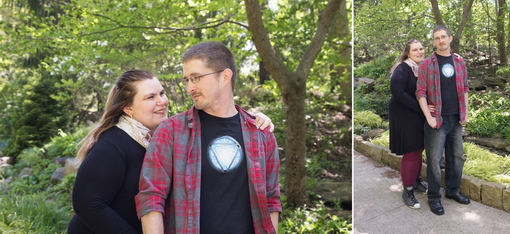 inniswood-metro-gardens-engagement-portrait-session-columbus-westerville-ohio-muschlitz-photography-004.JPG
